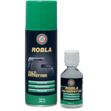 ROBLA SPRAY SOLUTIE DEGRESAT 200ML thumbnail