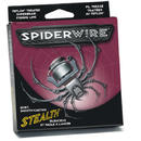 Fir Spiderwire Fluo 0.25mm 22.95kg 137m