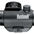 Dispozitiv de ochire Bushnell Red Dot Trophy