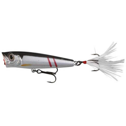 Vobler Savage Gear 3D POP PREY66 6,6CM/7G F01