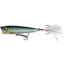 Vobler Savage Gear 3D POP PREY66 6,6CM/7G F02S