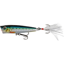 Vobler Savage Gear 3D Pop Prey100 10cm 18g 02S