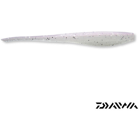 D.tail 10cm Pearl
