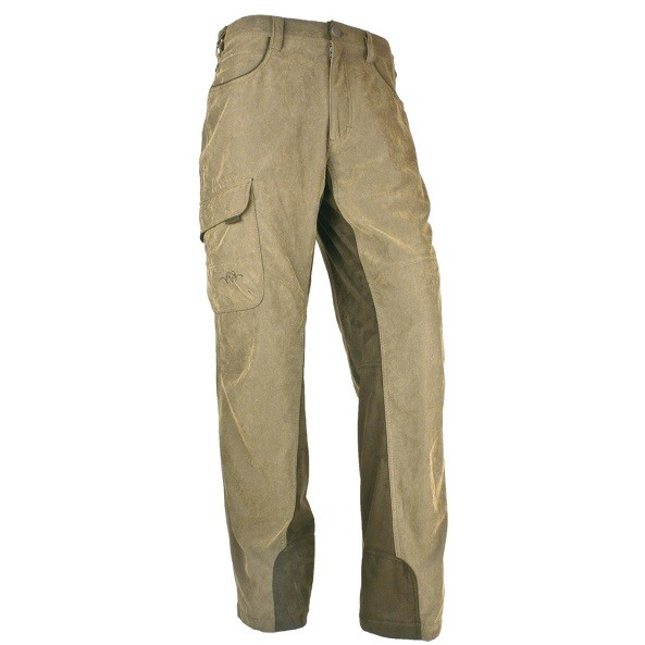 Pantalon Argali.2 Light Mar.52 Talie 2