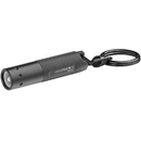 Lanterna Led Lenser K1 LED LIGHT 17LM