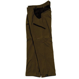 Pantalon Cortina Mar.52