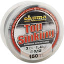 TOP SINKING 014MM/1,9KG/150M