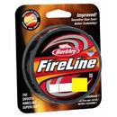 New Fireline Galben 0.12mm 6,8kg 110m