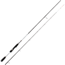 Lanseta Savage Gear LRF 1.98m 0-5g