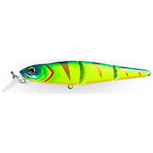 Vobler 9cm/12g Flying Fish Joint