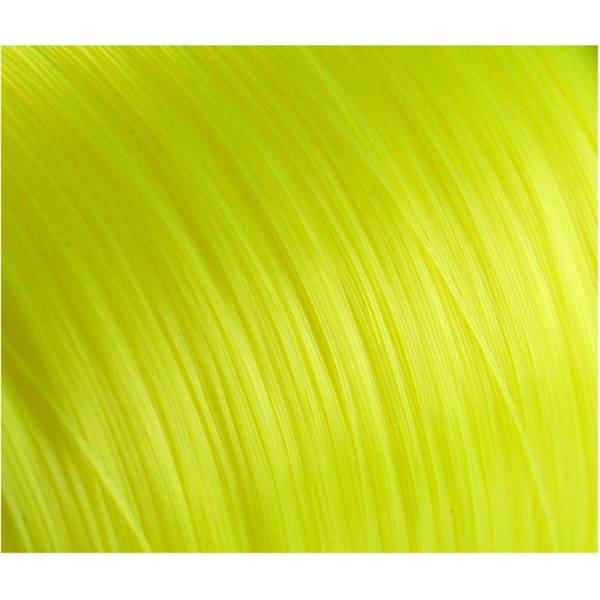 Fir Gamakatsu G-LINE ELEMENT YELLOW 030MM/6,50KG/1325M