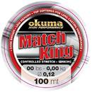 MATCH KING 012MM/1,2KG/100M