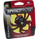 Fir Spiderwire New Stealth Fluo 0,12mm 7,3kg 135m