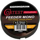 Fir Cormoran CORTEST FEEDER 018MM/3,6KG/135M