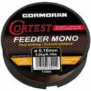 Fir Cormoran CORTEST FEEDER 028MM/7,0KG/135M