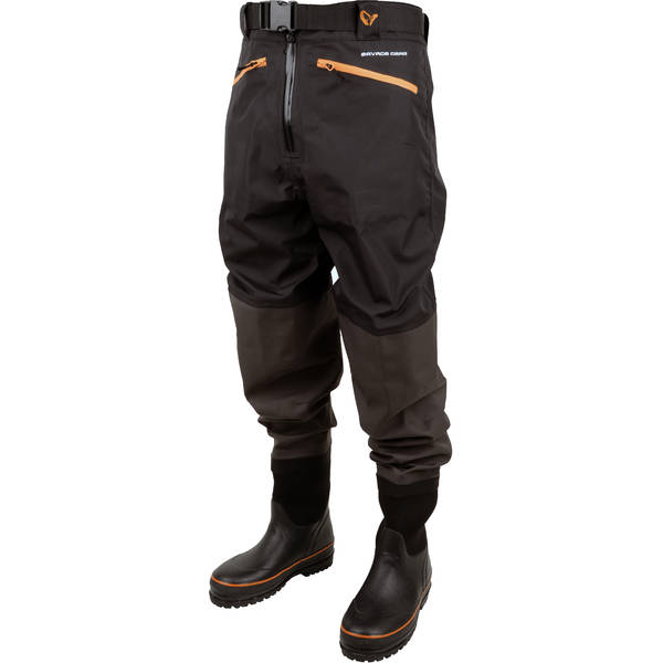 Cizme Savage Gear Wader 40/41