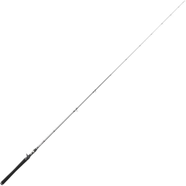 Lanseta Savage Gear Finezze Cast 2,02m 7-25g