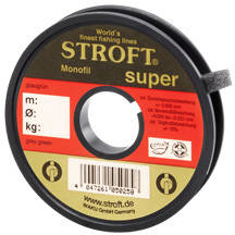 Fir Stroft SUPER 0.20MM/3,6KG/100M