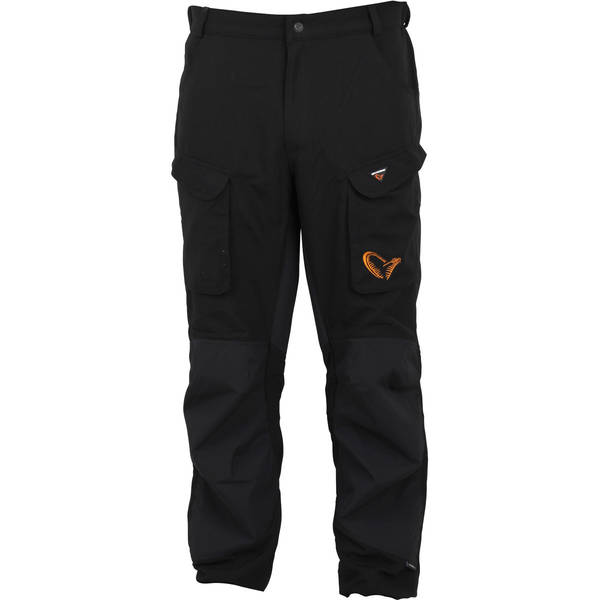 Pantaloni Savage Gear Xoom mar.XXL