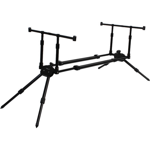 Rod Pod ProLogic C.O.M.