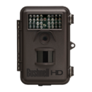 Bushnell Camera Video HD Trophy Essential