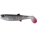 Savage Gear SHAD LB CANNIBAL 10CM/9GR MINNOW
