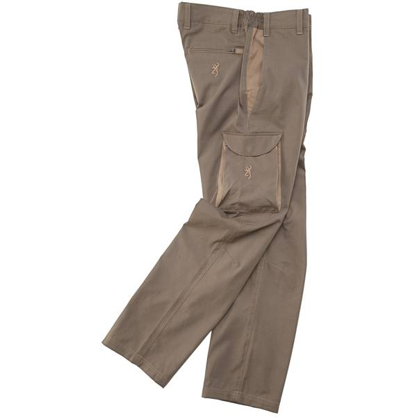Pantaloni Browning Savannah RipStop mar.XL