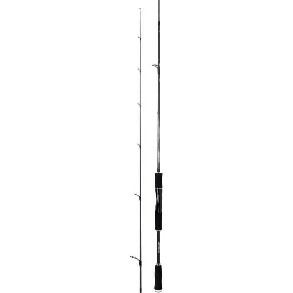 Lanseta Daiwa Tournament AGS 772MHFS 2,31m 7-28g