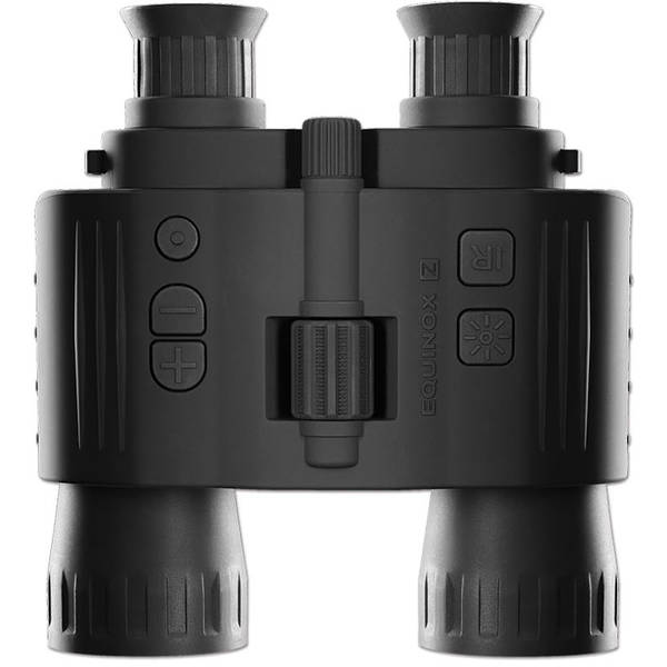 Binoclu Bushnell Equinox Z Digital Night Vision 4x50