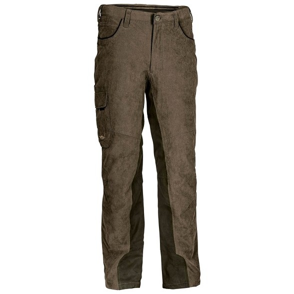 Pantalon Argali.2 Light Mar.54 Maro