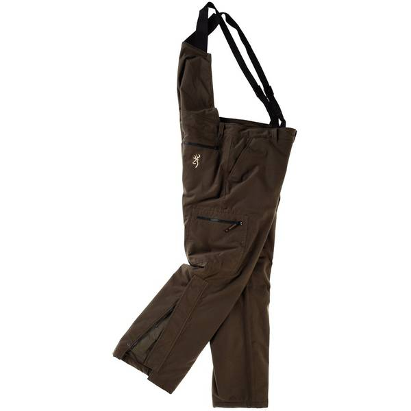 Pantaloni Browning XPO BIG GAME MAR.M