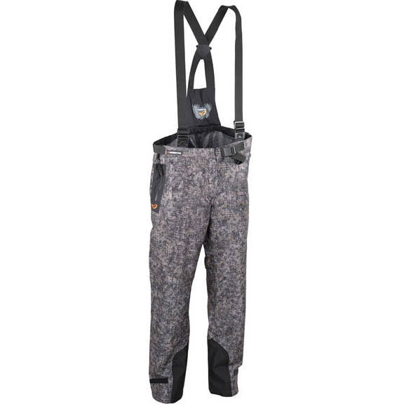 Pantaloni Savage Gear URBAN MIMICRY MAR.M