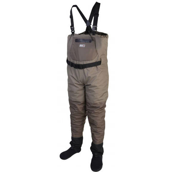 Pantalon Xp Cc3 Waders Mar.xl