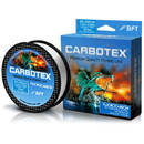 Fir Carbotex FLUOROCARBON 035MM/12,50KG/30M
