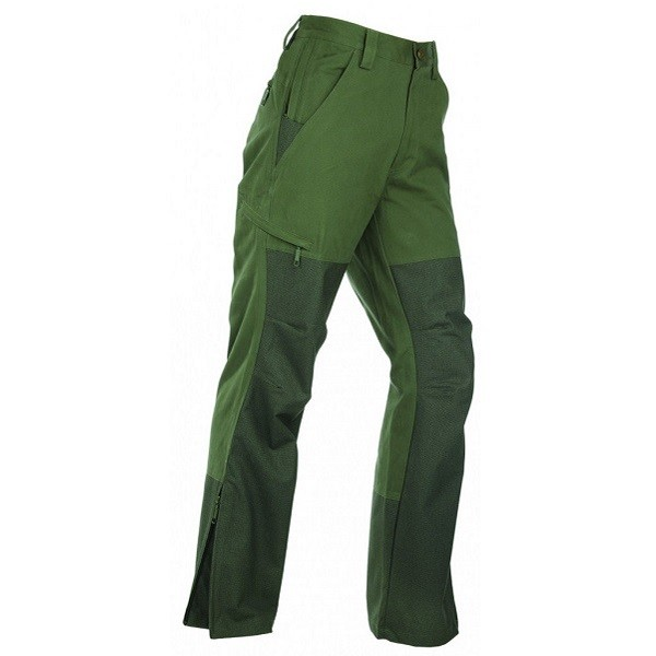Pantalon Thorn Mar.46