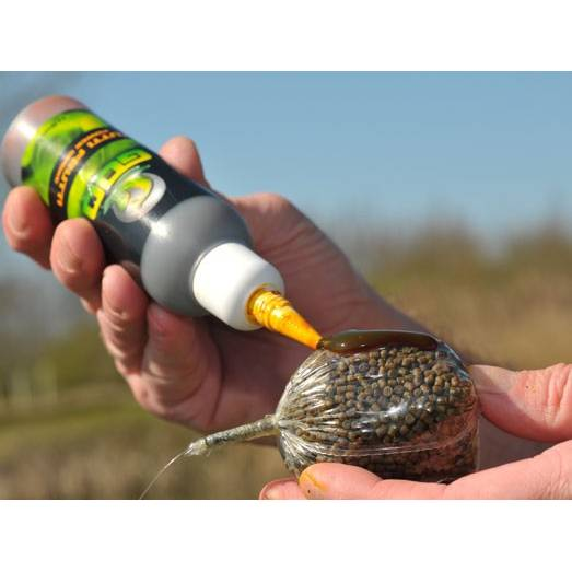 Korda Goo wonderberry Supreme 115ml