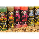 Korda Goo Squid Supreme Bait Smoke 115ml