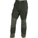 Pantaloni Jahti Jakt Amur Light verde mar.XL
