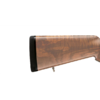 Blaser Amortizor 17mm Pat Old English R8/R93