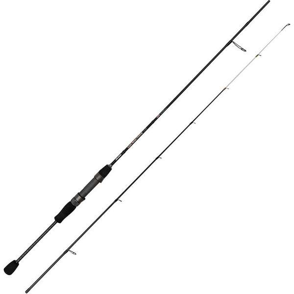 Lanseta Okuma Light Range Fishing 2,16m 3-12g