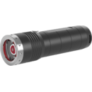Lanterna Led Lenser MT6 600 lm