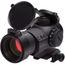 Dispozitiv de ochire Bushnell Red Dot Elite Tactical 1x32 cu prindere