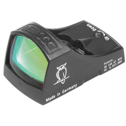 Red Dot Sight 3