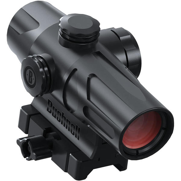 Red Dot Sight Bushnell AR OPtics 1X