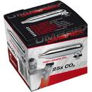 Capsule Walther Umarex CO2 12g 25 bucati