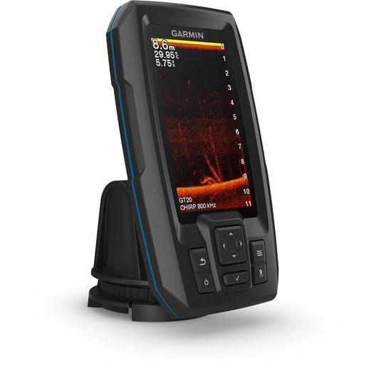 Sonar Garmin Striker Plus 4CV GPS