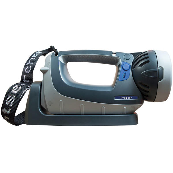 Proiector NightSearcher Pro Star 8000 lm