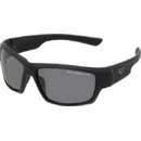 Ochelari Savage Gear Polarizanti Dark Grey
