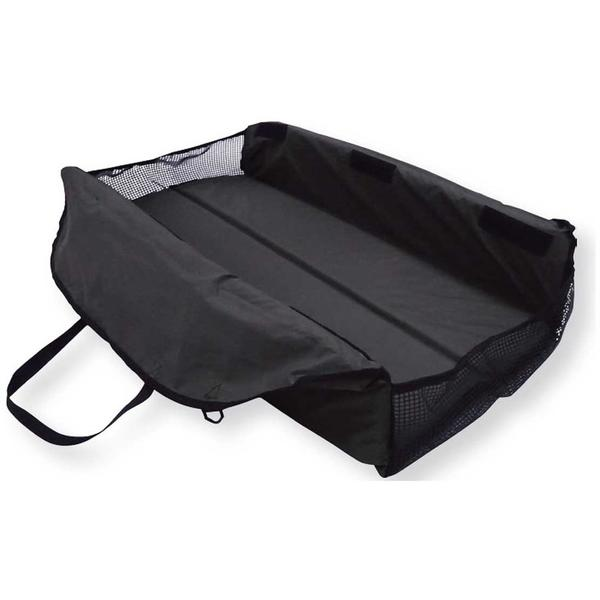 Saltea primire crap ProLogic Black 90x50cm