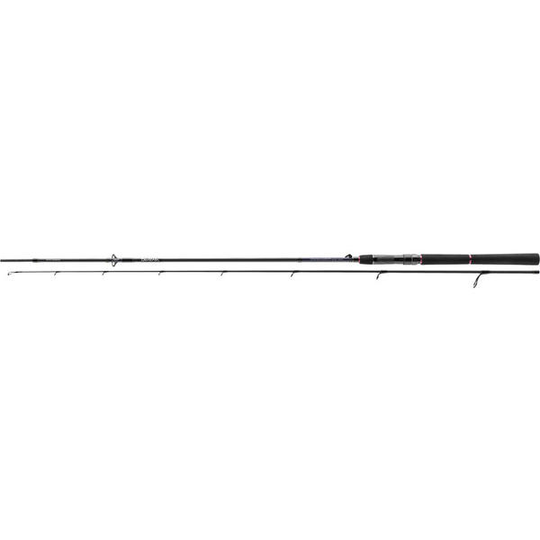 Lanseta Daiwa Tournament SW AGS 2,10m 14-42g